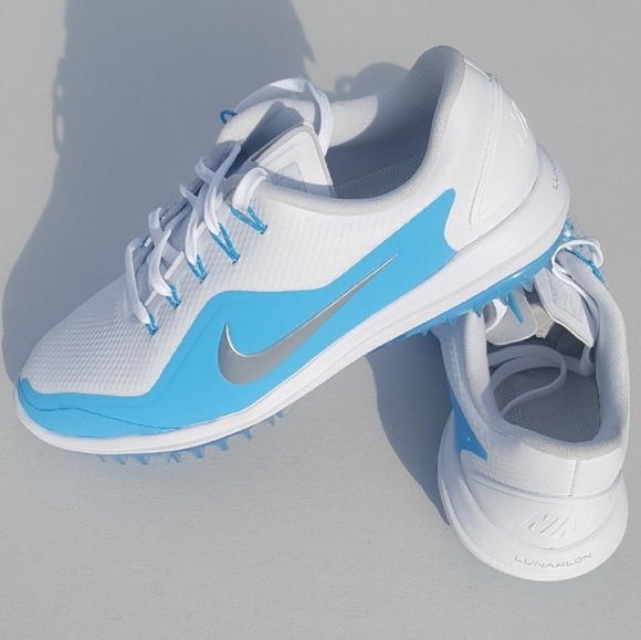 bbef6a8c4fc39 ... france nike new womens lunar control vapor 2 sneaker 8a805 1d227